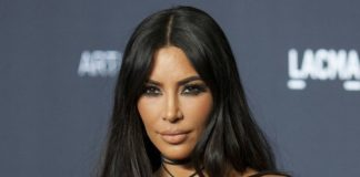Kim Kardashian wowing attorney mentors with law exam test scores - Film News | Film-News.co.uk