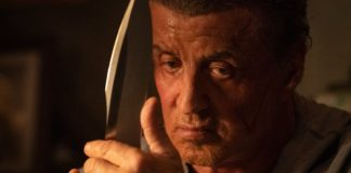 Rambo: Last Blood Reviews - Here's What Critics Are Saying