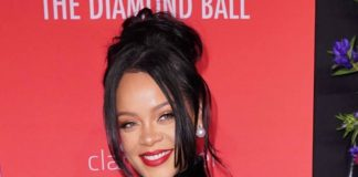 Rihanna wants Poison Ivy role in The Batman - Film News | Film-News.co.uk