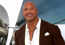 Dwayne Johnson celebrates Ballers' final episode after 'phenomenal' five years - Film News | Film-News.co.uk