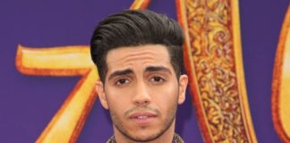 Aladdin spin-off movie attracts criticism following Mena Massoud's snub claims - Film News | Film-News.co.uk