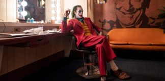 Joker Is Coming To Digital, DVD And Blu-Ray Just In Time For The Holidays
