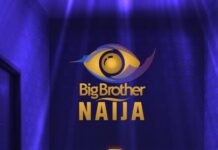 big brother naija season 6